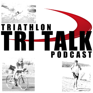 tri talk logo 7 Home